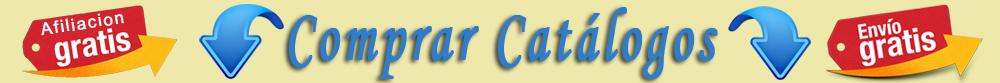 #catalogosgratis #especialdecatalogos
