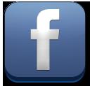 Facebook Solo Especiales