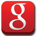 Creciendo Unidos google plus