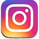 Instagram Creciendo Unidos