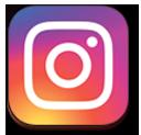 Creciendo Unidos Instagram