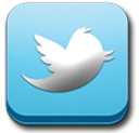 Creciendo Unidos Twitter