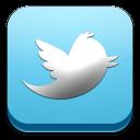 Twitter Creciendo Unidos
